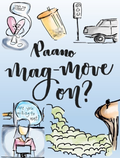 paano-magmove-on-sample-cover