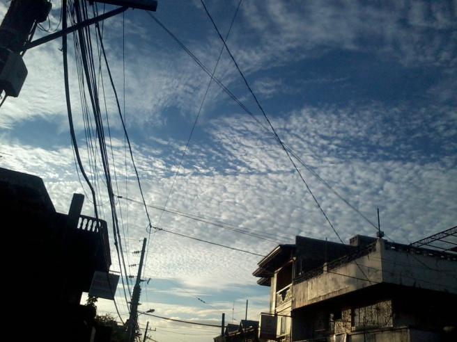 Photo0188