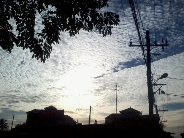Photo0190