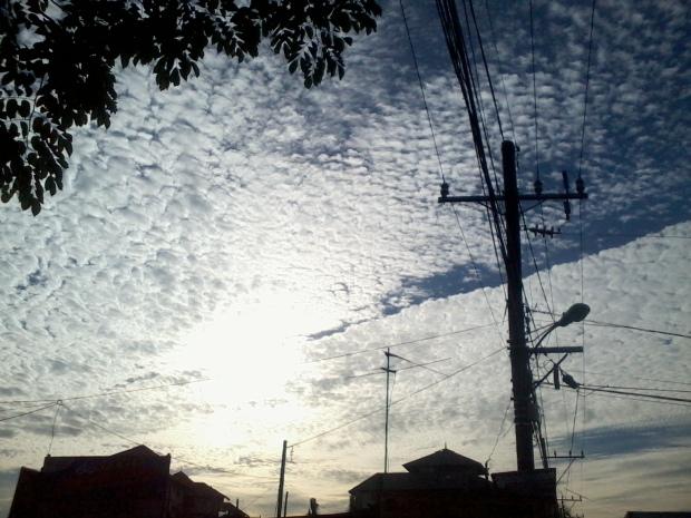 Photo0191